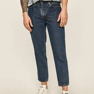 Levi's Made & Crafted - Rifle Yucca